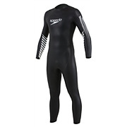 Speedo Tri Event Full Sleeve Wetsuit 2013